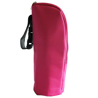 FK Thermos Bottle Warmer Baby Bags Insulators Totalizzatoredella Mummy Bag Baby