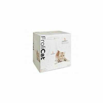 Frolicat Dart Automatic Laser Cat Toy