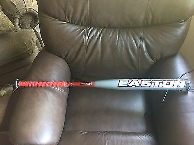 Easton Synergy EXT SCX3 34/26 Slowpitch Softball Bat (-7)