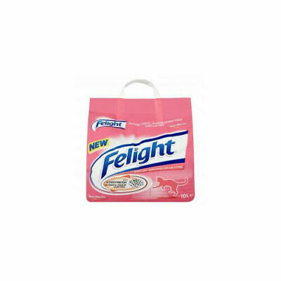 Bob Martin Felight Cat Litter 10l