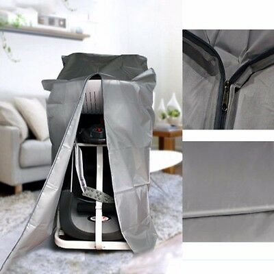 Running Jogging Machine Cover Protectors Anti-humidity Dustproof Treadmill Home