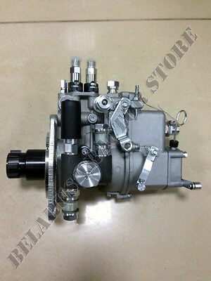 Belarus tractor Fuel pump high pressure (!innovation!) 250/250as/250AN/300/310s