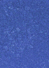 Electric Blue  Pearl Powder Pigment 60G / 2Oz Custom Paint Effect