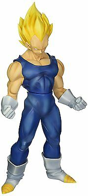 "X-Plus Gigantic Series Super Saiyan Vegeta ""Dragonball Z"" Statue"