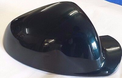 New Driver Side Door Wing Mirror Cover Vauxhall INSIGNIA 2008-2018 13247130