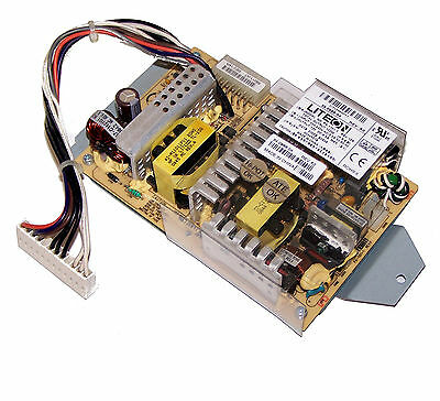 Cisco 34-0966-04 IAD2431 102W Power Supply | LiteON PA-1101-1