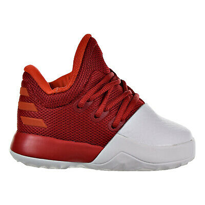 J Youth Size 4Y Basketball Shoes CG4985