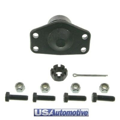 Upper Ball Joint Ford Mustang 1964 1965 1966 1967 1968 1969 1970
