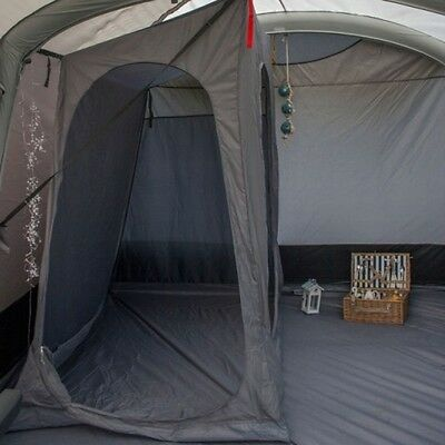 Vango Bedroom - Cruz Awning RRP £55.00