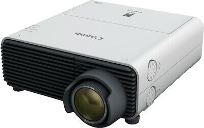 Canon new XEED WX450ST