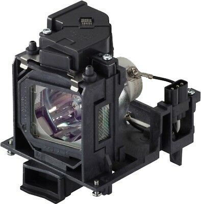 Canon new Projector Lamp LV-LP36