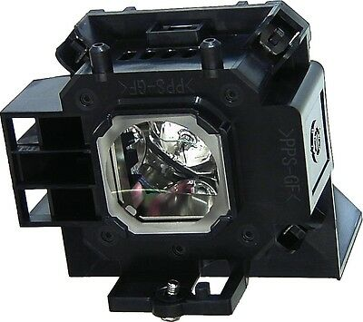 Canon new Replacement Projector Lamp LV-LP31