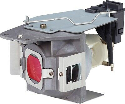 Canon new Projector Lamp LV-LP39