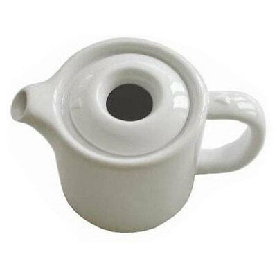 Swan Teasmade Replacement Teapot (THIS IS A GENUINE SWAN SPARE) STM100-01