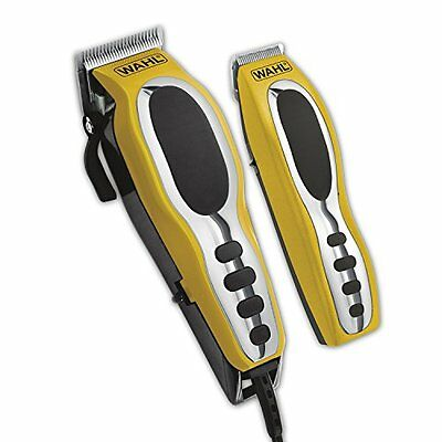 Wahl 79520-3101P Hair Clipper Professional Trimmer Cut Oster Pro Beard Clippers