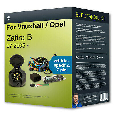 Peachy Vauxhall Combo Tow Bar Wiring Diagram Wiring Diagram Wiring Digital Resources Indicompassionincorg