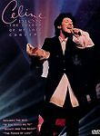 Celine Dion - The Colour of My Love Concert [English] [Region 1] New DVD