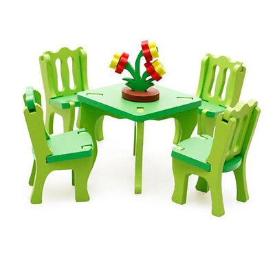 Table Kids And Chairs Play Activity New Toy 4 Play Chair Children