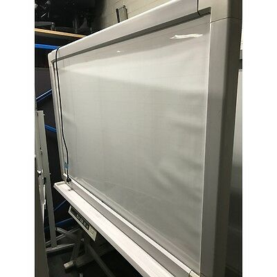 Panasonic Interactive Electronic Whiteboard KX-B530