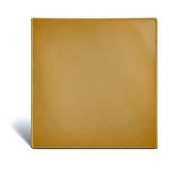 """Stomahesive Skin Barrier - 4"""" x 4"""" Wafers by ConvaTec"""