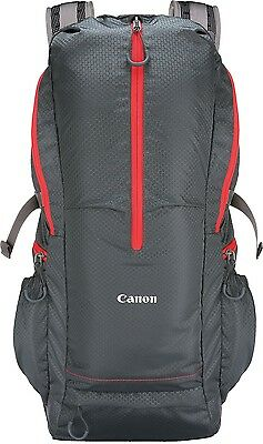 Red Line New Active Backpack (Grey)