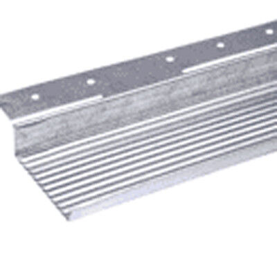 20no RESILIENT BAR (45mm X 15mm X 3m), ONLY £56 + VAT!!!!FREE DELIVERY