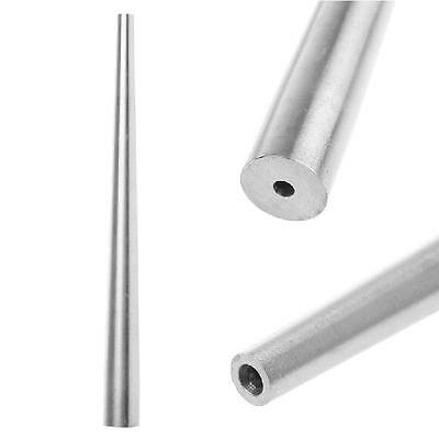 Steel Ring Enlarger Stick Sizer For Ring Forming Jewelry Making DIY Platinum