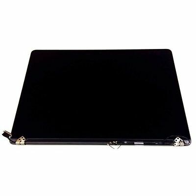 Genuine A1502 2015 YEAR LCD Assembly for Macbook Pro Retina 13 A1502 EMC 2835