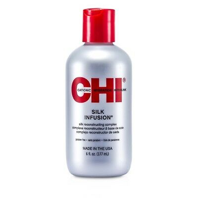 CHI Silk Infusion Silk Reconstructing Complex 150ml Treatments