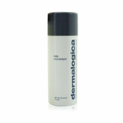 Dermalogica Daily Microfoliant 75g Exfoliating & Peeling