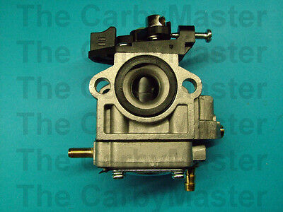 Replacement Carburetor fits Homelite HLT25CNB and more