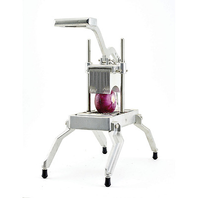 "Tw - Os-250, Kattex 1/4"" Onion Quick Slicer"