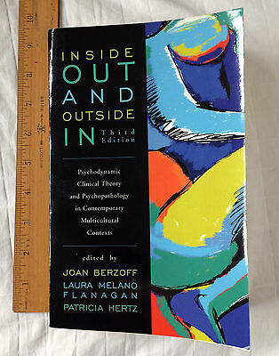 inside out and outside in berzoff pdf