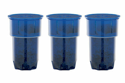 NEW Heller 3pk Replacement Water filters WFC/WFC5, $33.5 for 6pk, $39 for 9pk