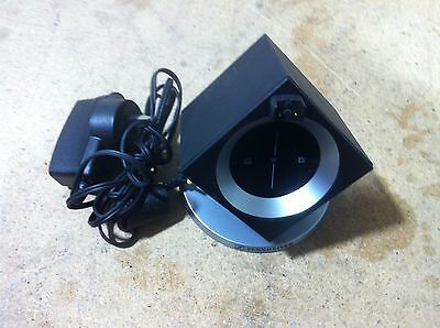 Sennheiser DW Office Wireless Headset DW10 Base with Charger only