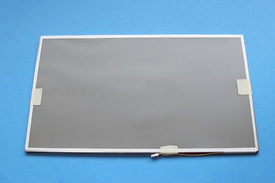 """LTN156AT01 15.6"""" Laptop LCD Screen for DELL INSPIRON 1545"""