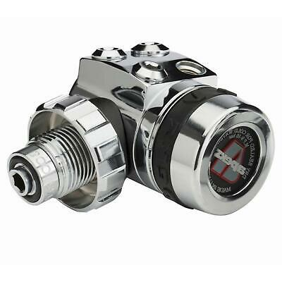 SF-1 top Deal: Apeks Regulator / 1. Stufe Apeks TEK3, rechts