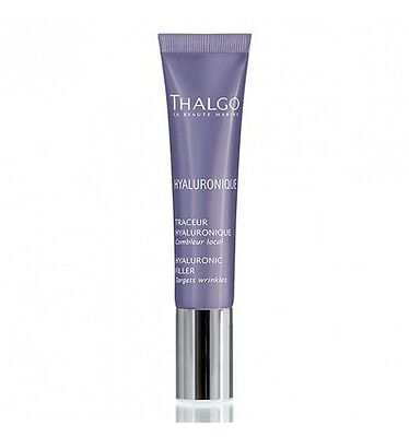 Thalgo Hyaluronic Filler 30Ml