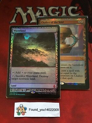 Ultimate Repack! MTG Magic The Gathering Expedition, Masterpiece, Mythics Rares