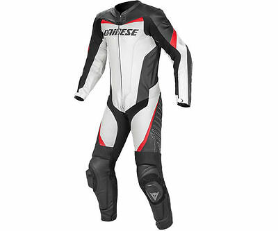 Dainese Tuta Racing Suit