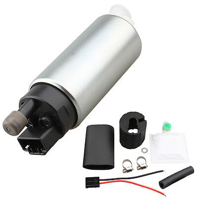 New 255LPH GSS342 Fuel Pump Replace for Acura Civic Walbro High Performanc