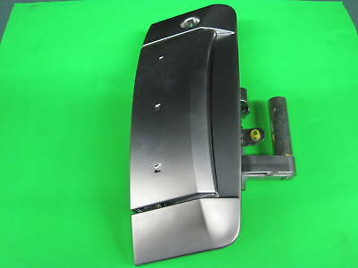 350Z Outside Door Handle Lh Drivers Side 2003-2006 Genuine Nissan