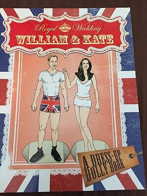 Royal Wedding William And Kate 2011