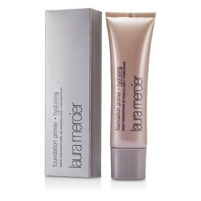 Laura Mercier Foundation Primer - Hydrating 50ml Primer & Base