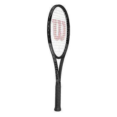 Wilson Pro Staff RF 97 Autograph (Federer's current model) +FREE Post
