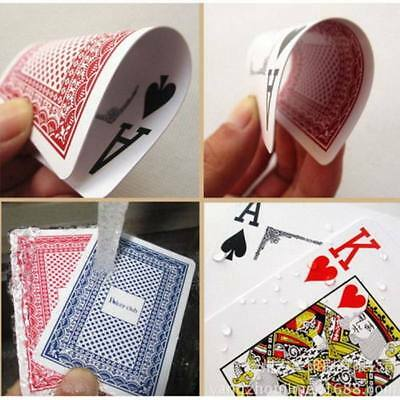 Hot Bicycle Plastic Decks Of Playing Cards Case Free Shipping Random Delivery