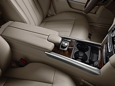 Mercedes-Benz E-Class W212 - Drink Holder Cupholder for Centre Console