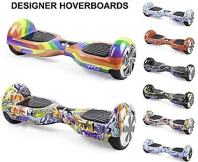 Hoverboard Swegway Self Balancing Electric Scooter Hover Board Exclusive Designs