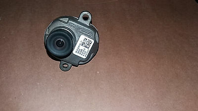 BMW Genuine Side View Camera 66539240352, 66539194215, 66539200564, 66539216284