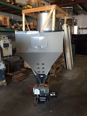 Maguire/Conair Blender WSB 440 PRICE REDUCTION